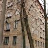 Что такое недорогие квартиры в Москве