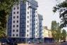 Что выгоднее получить в собственность — квартиру в центре города или загородный дом в ближнем Подмосковье?