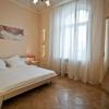 Cнять квартиру в центре Москвы недорого