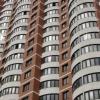 Эксперты: цены на московское жилье могут снизиться к концу года