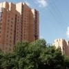 Эксперты рассказали, где в столичном регионе найти недорогие квартиры