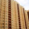 Где находятся самые дешевые квартиры Москвы