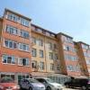 ГК «ГородОК» построила в 2013 году 210 квартир
