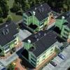 Как быстро найти и арендовать жилье в «Оквиле»?