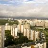 Как дёшево купить квартиру в Москве?Содержание