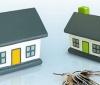Как снять квартиру без посредников и стоит ли это того?
