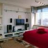 Как снять квартиру в Москве дешево?