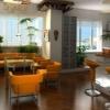 Как выбрать квартиру-студию в Подмосковье?