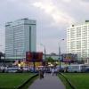 Каким образом недорого снять квартиру в Москве?