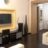 Купить квартиру-студию в Подмосковье или как потерять 2 миллиона?