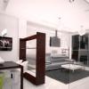 Квартира-студия – решение жилищного вопроса для многих