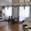 Квартира-студия в готовом доме: плюсы и минусы