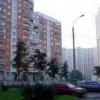 Квартира в центре Москвы. Обзор вторичного рынка