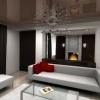Квартиры-студии: 100 метров одиночества