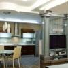 Квартиры-студии в Москве – новостройки на выбор
