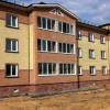 Квартиры в Беляниново
