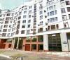 Квартиры в центре Москвы: стоимость и возможные аферы