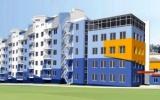 Квартиры в Икше