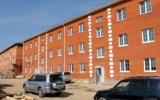 Квартиры в Софьино