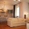 Маленькие квартиры в центре Москвы: на продажу?