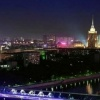 Можно ли приобрести квартиру в центре Москвы недорого?