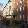Недорогие квартиры в Московской области