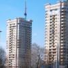 Недорогое жилье,жилье эконом-класса в Москве