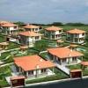 Недвижимость Подмосковья: стоит ли вкладывать в нее сейчас?