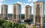 Новостройки Подмосковья: купить квартиру теперь стало намного проще?