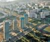 Новые спальные районы: где в Москве жить хорошо?
