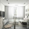 «ОКвиль в Родниках»: квартиры за 1,2 млн руб.