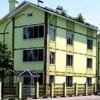 Описание квартир дома Оквиль в Мальцево