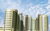Открыты продажи квартир в ЖК «Флагман»