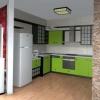Переделать свою или купить готовую квартиру-студию? Плюсы, минусы