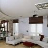 Почему не стоит покупать квартиру-студию в Подмосковье?