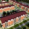 Продать квартиру в ЖК «Молодежный Город'Ок»