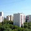 """Самая дешевая московская """"однушка"""" равна по стоимости квартире в Праге, Берлине или Майями"""