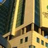 Сбербанк аккредитовал первую очередь ЖК «Восточная Европа»