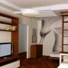 Секрет популярности маленьких квартир-студий в Московской области, Москве