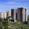 Шанс на квартиру эконом-класса в Москве от застройщика…