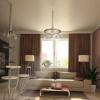 Сколько стоит квартира и «почему такая разница»?