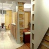 Сколько стоит квартира студия в Москве?