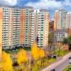Специфика жилья Солнцевского района Москвы