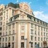 Стоимость квартиры в Москве по районам — обзор рынка