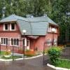 Стоит ли купить жилье в Подмосковье?