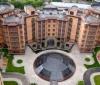 Трехкомнатная квартира в центре Москвы: найдется ли покупатель?