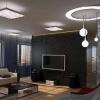В чем секрет популярности маленьких квартир-студий в Подмосковье?