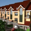 В Подмосковье представлено порядка 60 комплексов малоэтажного жилья