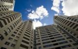 Вторичное жилье в Подмосковье. Цены, сравнение со столицей