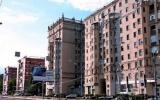 Вторичное жилье в Подмосковье. Почему оно привлекает покупателей?
